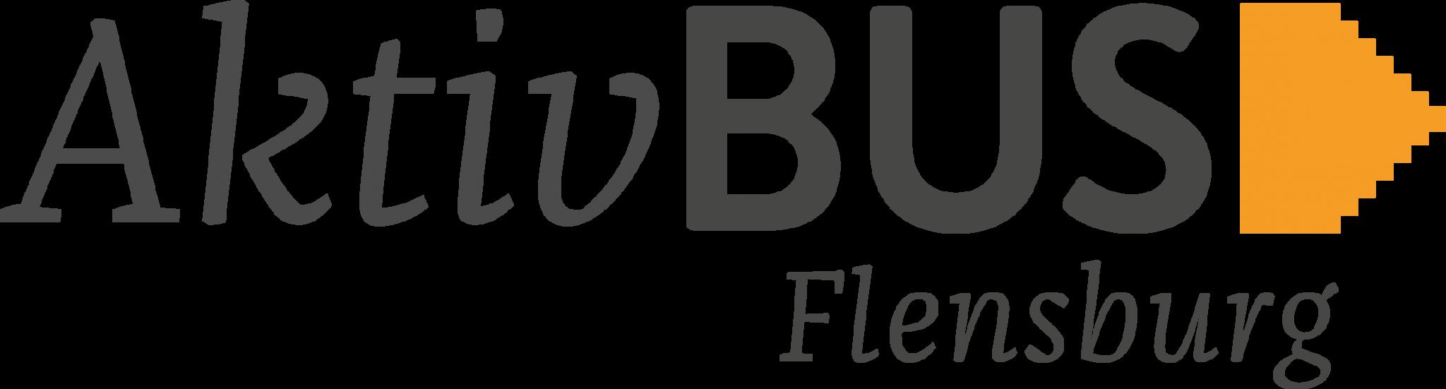 Aktiv Bus Flensburg GmbH