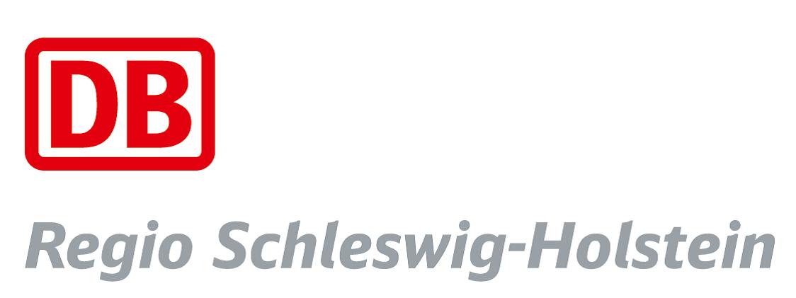 DB Regio AG Schleswig-Holstein