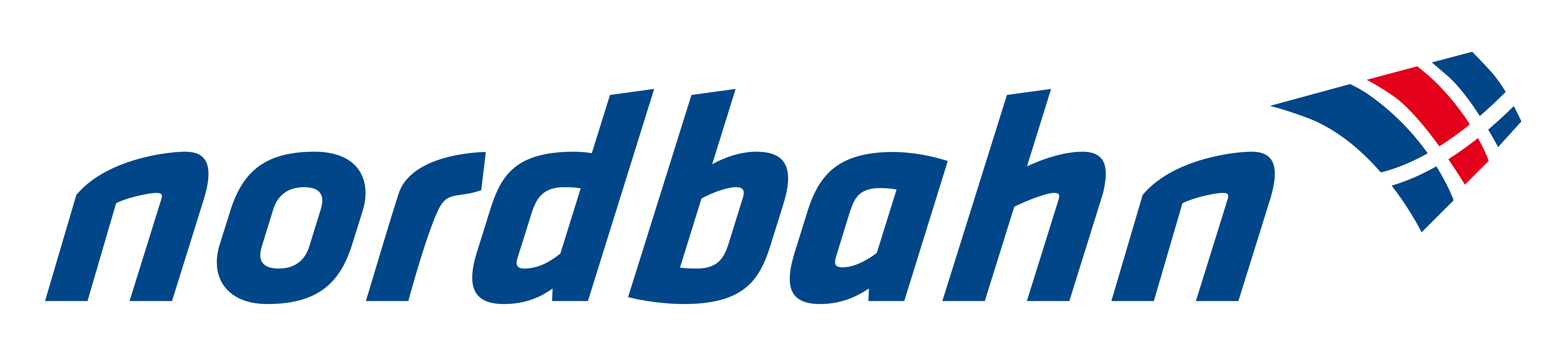 NBE nordbahn